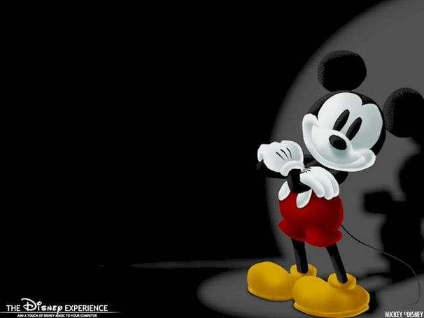 Фото: Disney