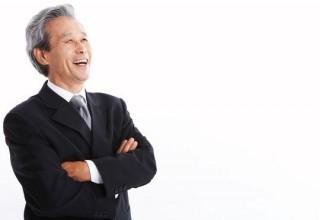 Китай отмечает День предпринимателя