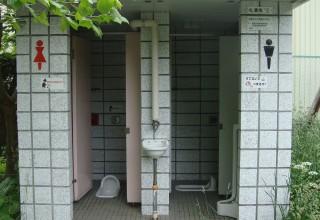 В Китае свершилась «революция туалетов»