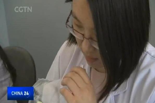 Дегустатор смога: вКитайской народной республике анонсировали новейшую профессию