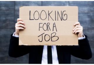 Китайским чиновникам будет непросто найти новую работу