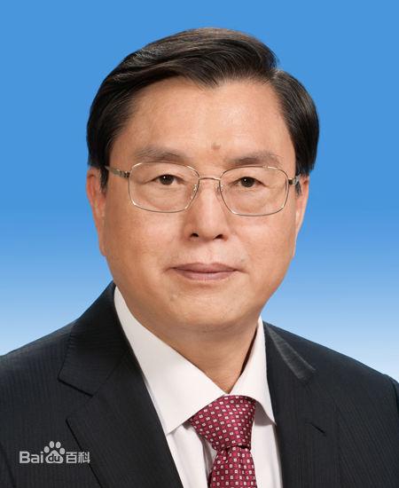 Председатель ПК ВСНП взял под личный контроль борьбу с контрабандой опасных отходов в КНР. Фото: Baidu