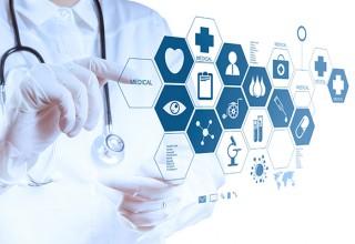 Большие данные и биотехнологии: как сделать инновационное лечение в Китае доступным и безопасным