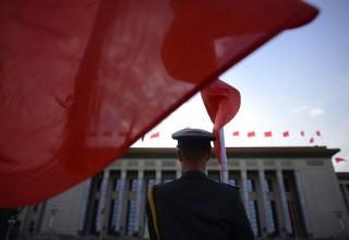 В Китае ликвидировали более 20 информаторов ЦРУ