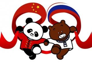«Единым фронтом»: Путин и Си поддержали евразийскую интеграцию на форуме Шелкового пути
