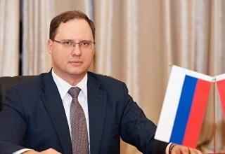 Замминистра экономического развития РФ назвал сдерживающие факторы товарооборота с Китаем