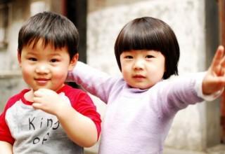 Китайцы не хотят рожать второго ребенка по финансовым соображениям
