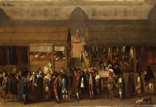 Серебряный путь: как мексиканские монеты проложили себе дорогу в Китай XVI века