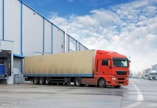 Китай расширит грузовое сообщение со странами Юго-Восточной Азии