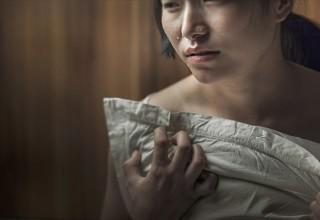 Почему Китай до сих пор помешан на девственности?