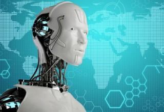 В Китае роботы начнут сдавать вступительные экзамены