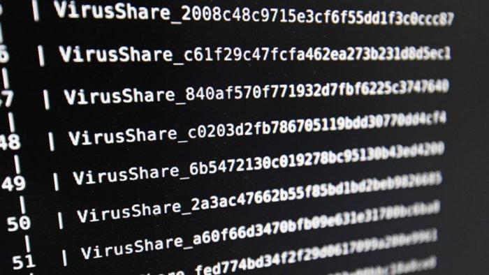 В Китае компании предупредили о новом вирусе-шифровальшике Petya