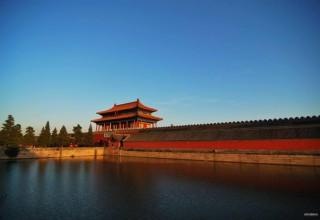 Юг Китая напоил Пекин: 70% воды в столице – из Янцзы