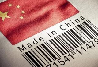 В список 100 самых дорогих брендов мира вошли 13 китайских