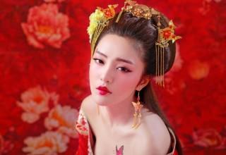 Китайских невест совсем испортил квартирный вопрос – социологи