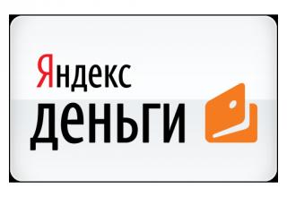 Яндекс.Деньги рассказали о планах на КНР