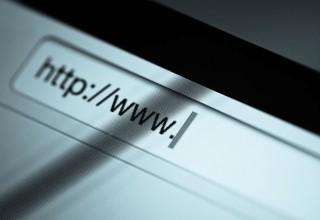 Китай закрыл 4000 нелегальных вебсайтов