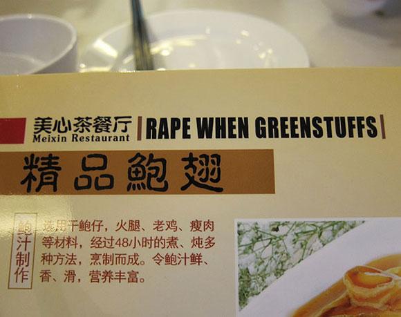 В таком случае, сегодня поем суп без укропчика
