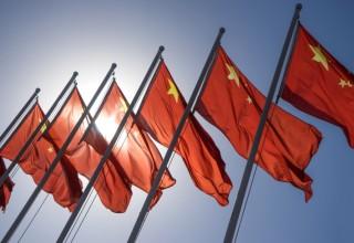Китай закроет VPN