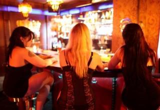 Крупнейший в мире интернет-поисковик начал бороться с сексом