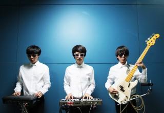 Китайские музыканты выступят на фестивале V-ROX во Владивостоке