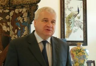 Главы РФ и КНР проведут двусторонние переговоры на полях саммита БРИКС