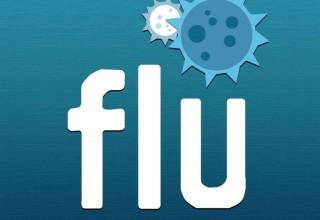 На юге Китая зреет паника из-за эпидемии гриппа