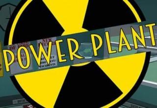 России предложили построить новую АЭС в КНР