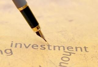 До $1.5 трлн через 10 лет вырастет объем китайских инвестиций за рубежом