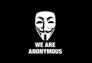 Китайцам запретят анонимно «гадить в комментах»