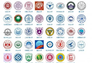 42 китайских вуза станут университетами мирового класса