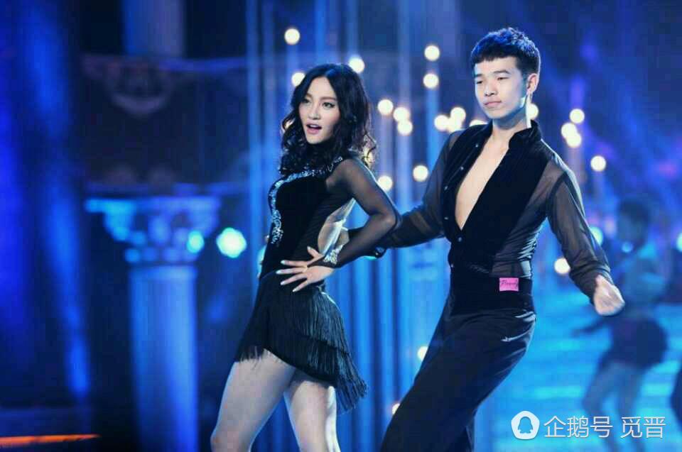 Фото: fsonline.com.cn