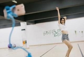 В китайском университете научат, как стать интернет-знаменитостью
