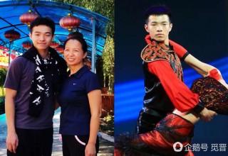 Жди меня по-китайски: мать и глухонемой сын встретились спустя 22 года благодаря ТВ-шоу