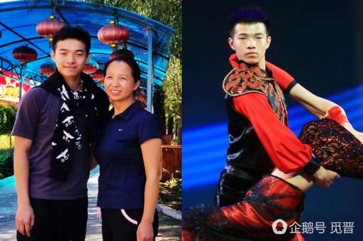 Фото: China Daily Ц