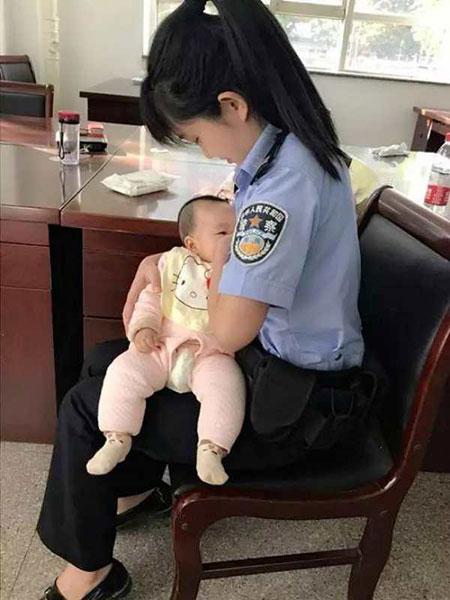 Фото: China Daily