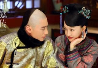 Актерам китайских сериалов урежут гонорары