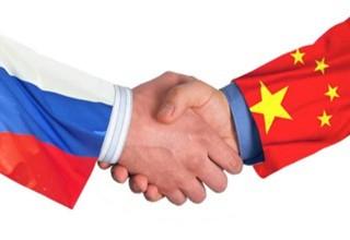 В центральном Китае появится новая база по импорту российской продукции