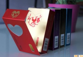 Исследование: 80% взрослых китайцев не разбираются в контрацепции