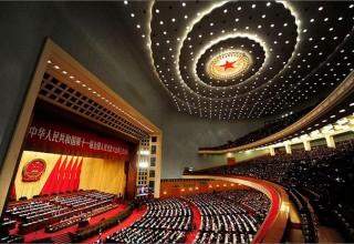 Кто будет управлять Китаем после XIX съезда КПК?