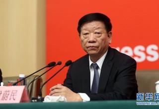 Китай будет создавать 15 млн новых рабочих мест ежегодно