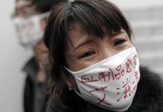 Краткая история ВИЧ в Китае. Кто борется с чумой 21 века?