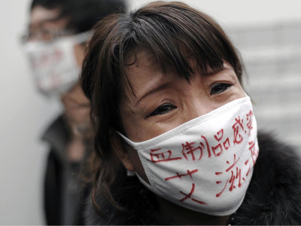 Фото:hongkongnewsreport.com