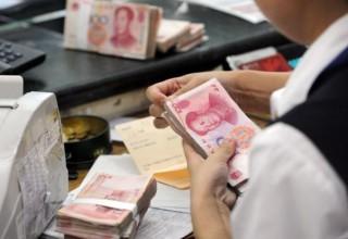 Китай поборет нищету с помощью кредитов на стартапы