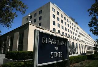 США поможет Китаю в «продвижении демократии»