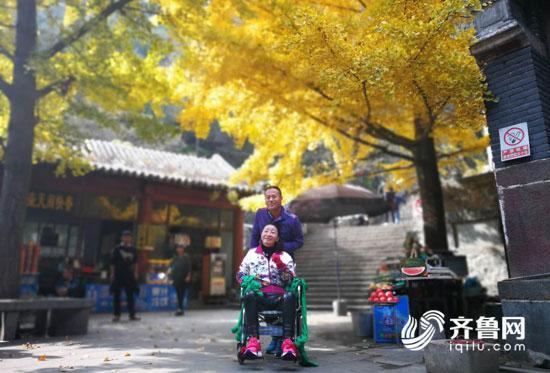 Фото: news.iqilu.com