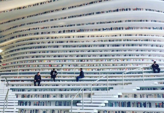 tianjin_library2