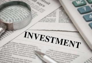 В КНР восстанавливается инвестиционная активность частного сектора