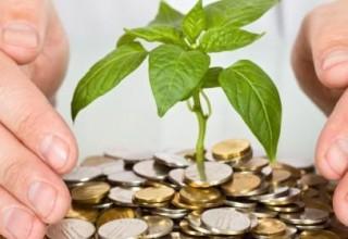 Китай на 29,7% увеличил инвестиции в природоохранную деятельность