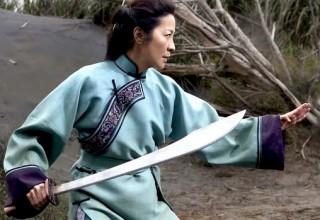 5 китайских фильмов, которые должен посмотреть каждый